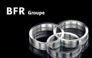BFR Gruppe