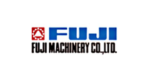 FUJI-Machinery