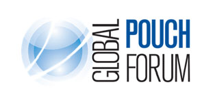 Discover SealScope™ at the Global Pouch Forum in Rosemont IL, June 11-13, 2019