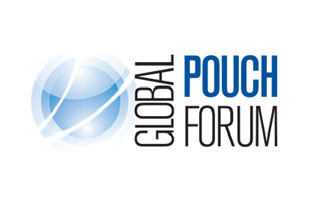 Global Pouch Forum
