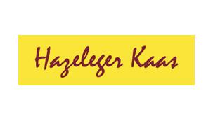 Hazeleger-Kaas