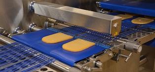 Hazeleger Kaas setzt bei Verpackungsqualität auf SealScope™