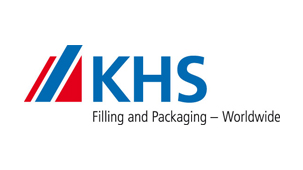 khs-packaging