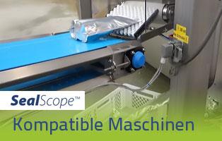 Kompatible-Maschinen
