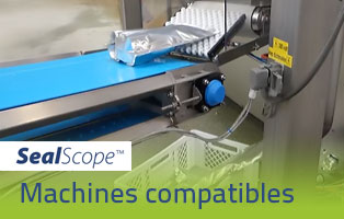 machines-compatibles