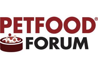 PETFOOD Forum, April 27-29, 2020 (Kansas City, US)