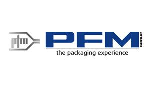 pfm-packaging