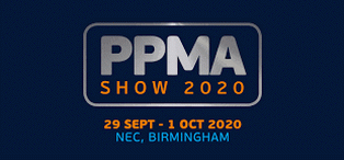 Discover SealScope at PPMA 2020