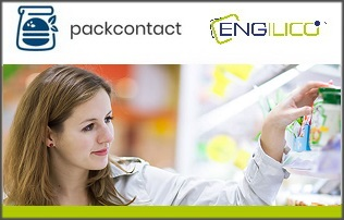 Packcontact2021