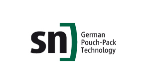 sn-mashinenbau-packaging