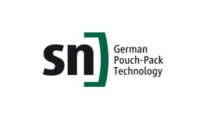 sn-mashinenbau-packaging