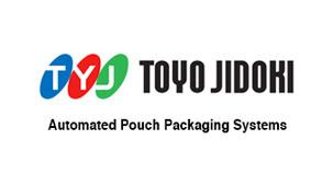 Tojo-Jidoki