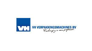 VH-verpakkingsmachines