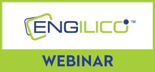 Engilico webinar: Improve your packaging quality and productivity with 100% seal inspection