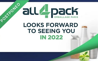 All4Pack 2020