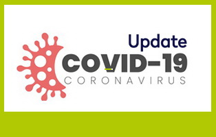 Committed to Safety | Update on CORONA-virus (COVID-19)