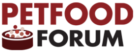 PETFOOD forum 2021