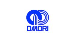 hfw_omori
