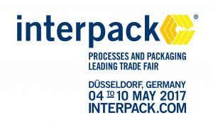interpack-300x179