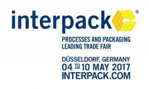 interpack-300x179