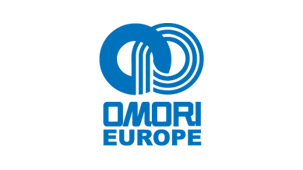omori-europe-packaging