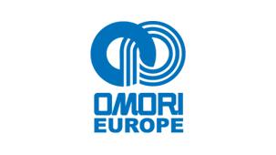 omori-europe-packaging