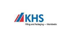 pouches_KHS