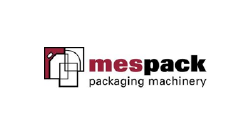 pouches_mespack