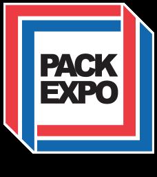 pxlv-logo - inverted - reduced