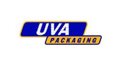 vffs_UVA-packaging