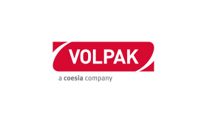 volpak-packaging