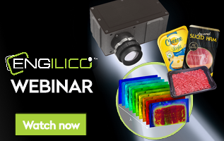 Webinar: Introducing hyperspectral seal inspection for rigid packages